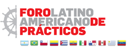 Foro Latinoamericano de Prácticos